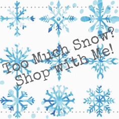 Stay Warm & Shop with Me Stay Warm while Shopping with Me MAC Cosmetics Makeup