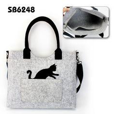 $23.98 (Buy here: https://alitems.com/g/1e8d114494ebda23ff8b16525dc3e8/?i=5&ulp=https%3A%2F%2Fwww.aliexpress.com%2Fitem%2FBig-Shoulder-bag-High-Quality-Brand-women-Handbag-Cute-New-Designer-women-bag-Large-girl-female%2F32683499120.html ) Big Shoulder bag,High Quality Brand women Handbag,Cute New Designer women bag,Large girl/female/women Handbag,stylish shop bag for just $23.98