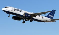 Man Dies After JetBlue Plane Makes Emergency Landing at Wilmington International Airport - http://www.airline.ee/jetblue-airways/man-dies-after-jetblue-plane-makes-emergency-landing-at-wilmington-international-airport/ - #JetBlueAirways