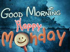 Good Night Monday Images