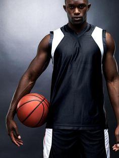 Basketball,so cool
