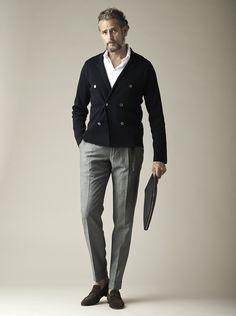 Dress Style Vol.011 | DRESS | STYLING | B.R.ONLINE