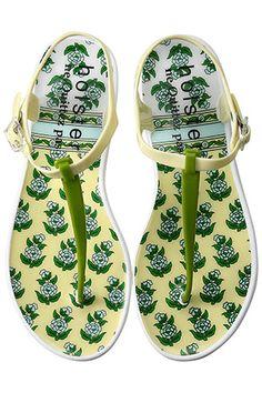Floral   #Shoes