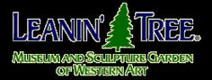 Leanin' Tree Museum of Western Art -- Museum Gift Shop