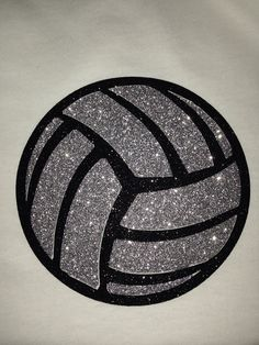 Chevron Volleyball Love Svg Dxf Cutting File Vinyl Or