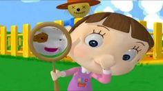 Tweety, Youtube, Pikachu, Preschool, Family Guy, Ideas Para, Lego, Crochet, Children Songs