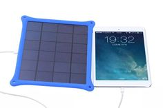 solar panel for ipad,mobile