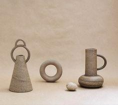 Les nouveaux ceramistes reperes sur Instagram : Nicolette Johnson