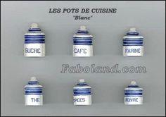 Feves-LES-POTS-DE-CUISINE-Blanc-DV1972-New-2012