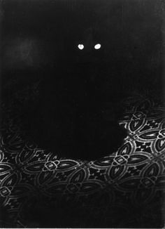 Brassai, Le Chat, Paris de Jour, 1945