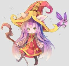 Imagen de lulu and league of legends