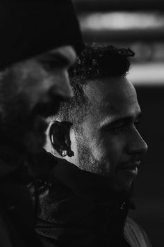Most of you know Marc Hynes who is the daddy of Hiero ( Marc is not only a very close friend of Lewis and his family, but he… Lewis Hamilton, Close Friends, Daddy, Vroom Vroom, F1, Engine, People, Instagram, Boys