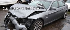 If you have want to sell your junk car, please visit our website http://www.money4vehicle.com/