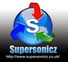 Supersonicz is a dependable financial services company worth its weight in your financial management and investment. Supersonicz is sure to be able to meet all your remitting financial objectives at a very reasonable charges. Watch our video http://lnkd.in/bxKc9px