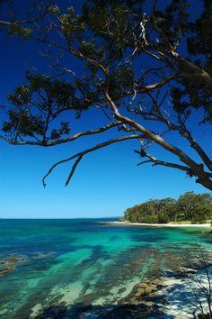 Magique~Australia/Australie !❤️