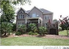174 Hickory Hill Rd, Mooresville, NC 28117