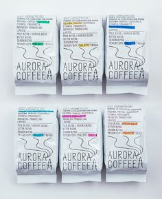 Aurora Coffee http://www.pinterest.com/chengyuanchieh/