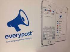 Testing Everypost #Beta (custom) #EVP