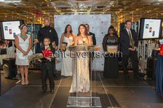 Yacht Events, LLC  #Event #Party #Fundraiser #Cruise #NYC  http://steventanzman.com/2013/06/25/the-leukemia-lymphoma-society-s-black-tie-fund-raiser-event/