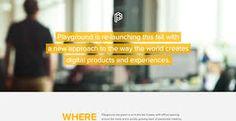blurred background images for websites