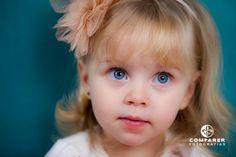 #Teen #crianças #comparerfotografias #estúdiofotográfico #Joinville #Santacatarina