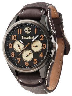 Relógio Timberland Rollins - TBL14477JSU02