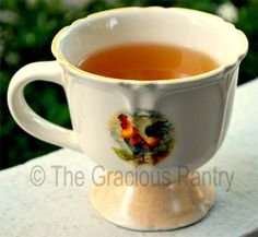 Clean Eating Green Tea (Click Pic for Recipe) I completely swear by CLEAN eating!!  To INSANITY and back....  One Girls Journey to Fitness, Health, & Self Discovery.... http://mmorris.webs.com/
