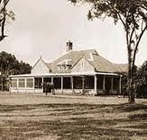 Karen Blixen house in 1917 Karen Blixen, Out Of Africa, East Africa, Finch Hatton, Vintage Safari, British Colonial Decor, Ranch Decor, Canada Images, Vintage Photographs