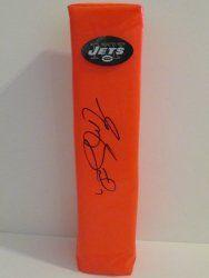 Geno Smith, Jets Football, New York Jets, Sports Illustrated, Nfl, Free Shipping, Logo, Logos, Nfl Football