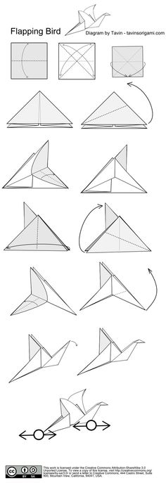 Origami Animals Instructions Printable 7 Cute And Easy Animal Origami For Kids Printable Instructions. Origami Animals Instructions Printable Old East. Origami Design, Diy Origami, Origami Simple, Origami Ball, Origami Folding, Origami Paper, Oragami, Origami Butterfly Instructions, Origami Tutorial
