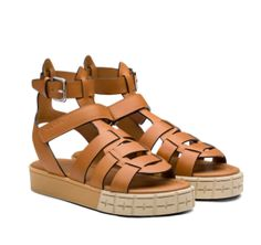 MAISON MARGIELA Giacche di Pelle NEW COLLECTION SS15