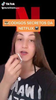 Netflix Movies, Netflix Videos, Netflix Account, Movie Hacks, Netflix Premium, Netflix And Chill, Lettering Tutorial, Instagram Blog, Useful Life Hacks