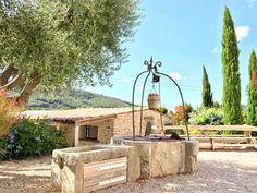 Bastide de Fontvieille Bed & Breakfast - Chambre d'hôtes  Mediterranean Sea - South of France - Saint Cyr sur Mer