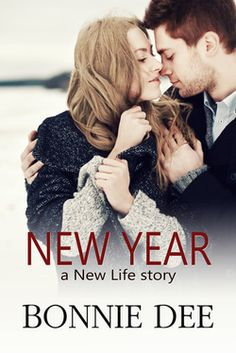 New Year by Bonnie Dee http://www.martinitimes.com/1/post/2014/01/book-review-new-year-new-life-2-by-bonnie-dee-bonnie_dee.html