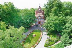 Germany Castles, North Sea, Cathedrals, Austria, Switzerland, Birth, Travel Destinations, Golf Courses, Places