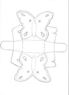 http://scrapscropines.forums-actifs.net/t1240-des-boites-de-dragees-ou-autres-en-forme-de-papillons