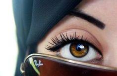 Eloquence Hijab: Hijab Changed My Life!