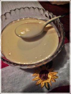 Majonéz paleo Hozzávalók:1 db egész tojás ( hűtött)1 teáskanál Dijoni mustár0.5 dl