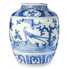 ceramic pot - Buscar con Google