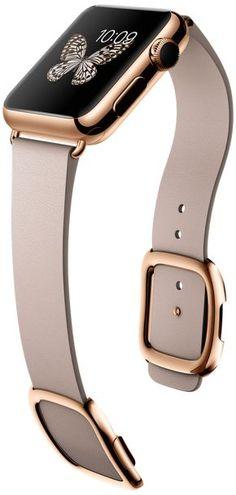 Uhrenarmbänder Lederarmband Für Die Apple Watch 42mm Uhrenarmband Armband Braun Moderne Techniken