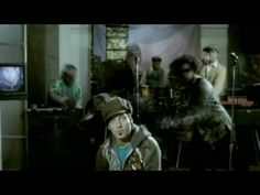 """""""Gone"""" by TobyMac 