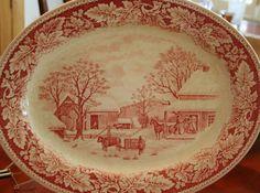 Gorgeous platter!