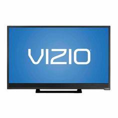 "VIZIO E280-B1 28"" 720p 60Hz Full-Array LED HDTV, Refurbished"