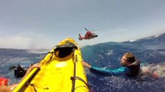 Amazing high-sea rescue captured on GoPro http://www.ctvnews.ca/video?clipId=411685&playlistId=1.1946777&binId=1.810401&playlistPageNum=1