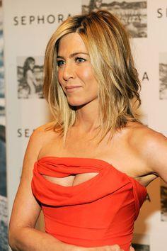 Jen Aniston Just Schooled Sexist Jerks Everywhere