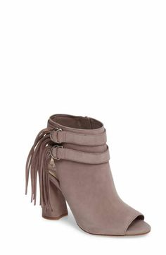 66cb84621f240 Vince Camuto Catinca Bootie (Women) Frye Boots