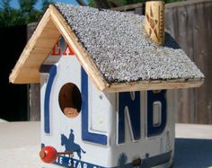 birdhouse on etsy