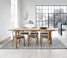 A1106 Dining Table
