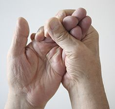 """Tingling in Your Hands and Feet May Be a Sign of Celiac Disease - """"The new finding suggests that peripheral neuropathy may be an early warning signal for celiac disease. Researchers aren't sure exactly how the two diseases are connected, but they note that celiac is an autoimmune disease, and many autoimmune diseases are linked to nerve damage. That damage may be related to the systemic inflammation that the autoimmune response evokes."""""""
