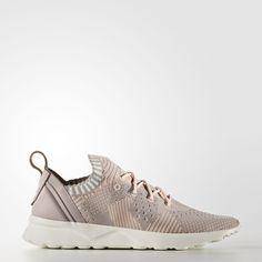 58382321e1361 Najlepsze obrazy na tablicy Adidas dla kobiet (12) | Nike shoes ...